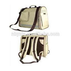 New backpack dog carrier / Cat carrier backpack / Backpack pet carrier