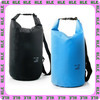 pvc tarpaulin waterproof dry bag for boating