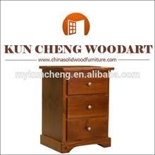 Family Heirloom Fine Oak Solid Oak Wood Bedroom/Living room Bedstand/Night table