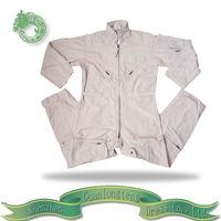 custom pilot military uniforms, air force military uniforms
