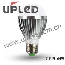E27 socket adapter 12v led lamp bulb