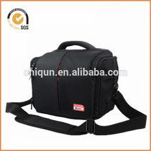 1070 dongguan chiqun nylon hot sales 9740 canvas camera bag