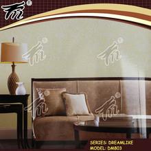 2012 New Design Wide Vinyl Korea Wallpaper (0.53M*10M)