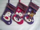 bulk christmas stockings