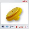 MDT0002 134.2khz rfid animal tag
