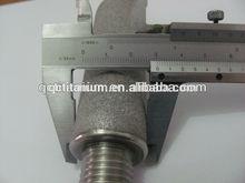 hot sale titanium water filter