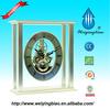 China factory clock, big clock, digital clock, table clock antique design