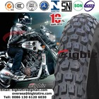 Buy 14 inch colored avon motorcycle tire making machine to philippines