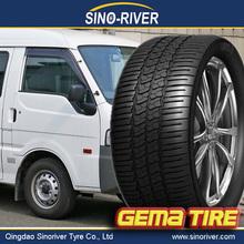 Japan brand car tyres