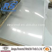 China manufacturer buy stainless steel sheet metal
