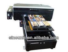 High Quality Mobile Case Printer