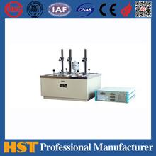 ビカット軟化点装置xwb-300a/ビカット軟化温度