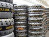 all popular chinese brand tires,winda tires,bct tires