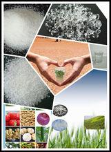 potassio poliacrilato SAP per alberi da frutta e verdura