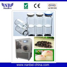 factory price high quality freeze dry machine for medicine or food
