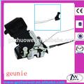 Voiture mazda 6 2002 système de verrouillage central electric power door lock actionneur gj6g-73-310l/gj6g-73-310
