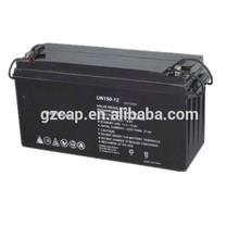solar battery recharger 65ah 100ah 150ah 200ah 250ah 2v 12v