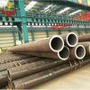 astm a500 grade b steel pipe/astm a53 carbon steel pipe/line steel pipe