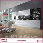 High quality modern design kitchen drawer faces