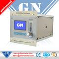 En línea cx-dpa zirconia de gas de oxígeno de punto de rocío analizador de