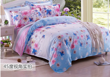 cotton Bedsheets, bedsetting, quilt bed,skirt bed