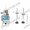 SYD-255A Liquid Asphalt Distillation Apparatus