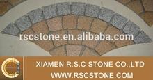 popular landscaping paving stones