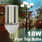 UL 18W Led Bulb E27,18W LED Garden Light,1800 Lumen China Light Bulbs Led