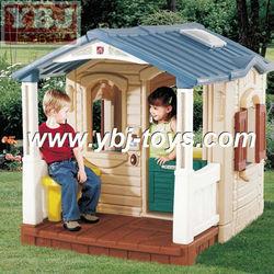 Plastic Houses For Kids,/kids plastic play houses