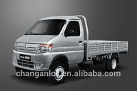 Q20 diesel 1.8L single cabin pickup