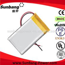 1 year warranty rechargeable battery 9v 1000mah ,7.2v 1000mah ni-mh battery ,ni-cd aa 1000mah 9.6v battery