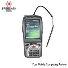 windows mobile barcode scanner , 1D 2D Bar code reader , 3G/GPRS/GSM/GPS/Camera