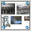 Hard Candy Production Line of Die Cutting Machine