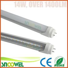 Energy saving high quality wholesale 14w led fluorescent tube 90cm
