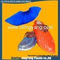 polipropileno cinza tamanho m peso leve sobre sapato