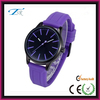 Colorful style princess fashion classic quartz promotional watches with your own logo