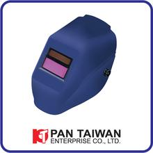 SE2701 ANSI Auto Darkenting Welding Helmet series: Auto Dakening Welding Helmet