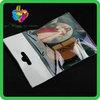Yiwu clear self-adhesive opp bag or gift box