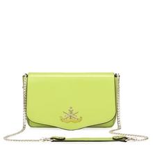 Elegant NUCELLE Fashion Classic hand bag & Blues Series Chain Shoulder Bag