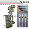 Price of Sugar Packaging Machine SP-60K