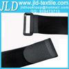 easy to use hook loop adjustable custom printed rubber velcro strap