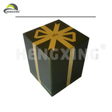 Brand Box Packaging Gift