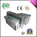 Correia de couro digital a jato de tinta da máquina de impressão( modelo de venda quente para o couro de impressão)