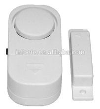 2014 New coming Door alarm Sensor Automatic Sliding Door Sensor