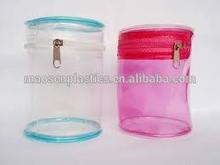 waterproof barrel bag barrel bag