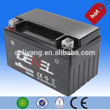 used lead acid battery scrap,used lead acid,battery scrap (Storage Batteries )
