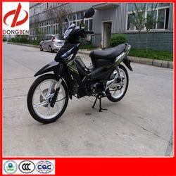 Cheap Price China CUB 125 cc Motorcycle