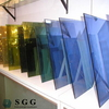 2014 Best selling 4mm glass manufacturers marks