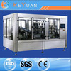 fashionable style for automatic distilled water filling machinery