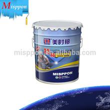 Misppon Anti-alkali Exterior Wall Primer